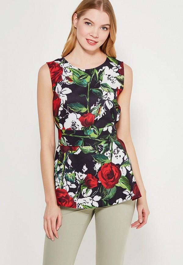 Блуза Villagi Villagi MP002XW13O29 блуза villagi блуза