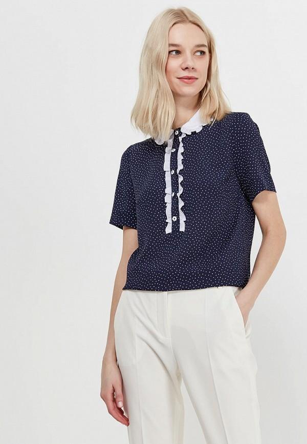 Блуза Villagi Villagi MP002XW13O2C блуза villagi блуза