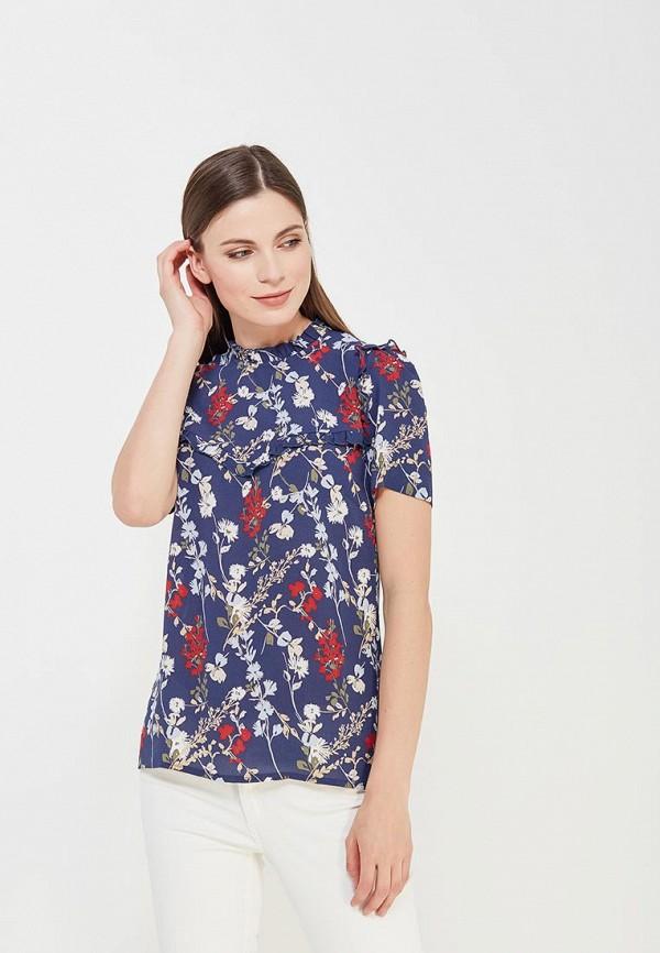 Блуза Villagi Villagi MP002XW13O2E блуза villagi блуза