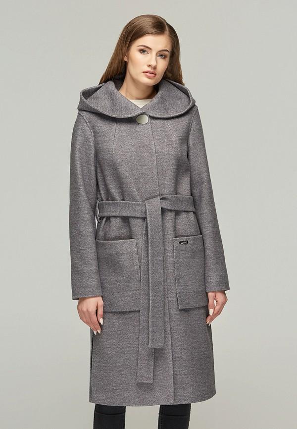 Пальто Danna