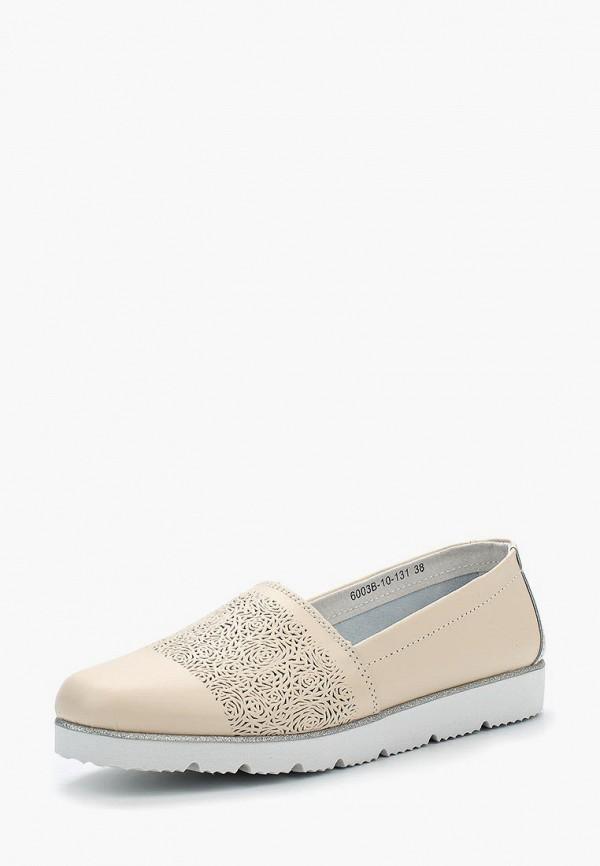 Туфли Destra Destra MP002XW13O6B туфли женские destra цвет розовые 6778 05 1121 размер 40