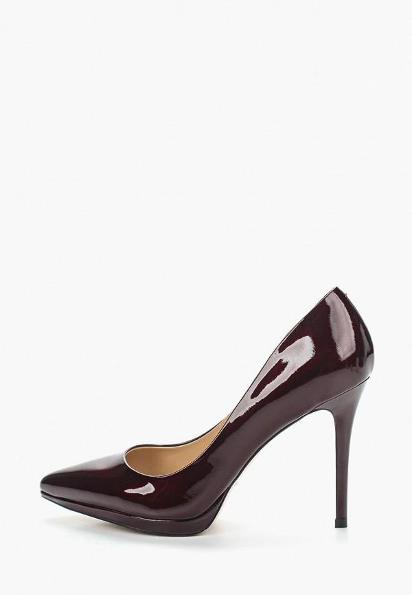 женские туфли dolce vita