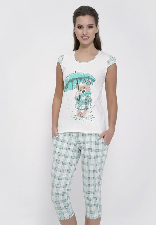 цена на Пижама Cleo Cleo MP002XW13O9E