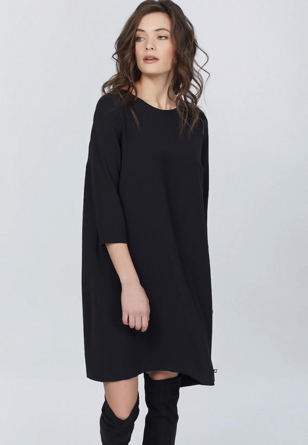Платье Fly Fly MP002XW13OCK цены онлайн