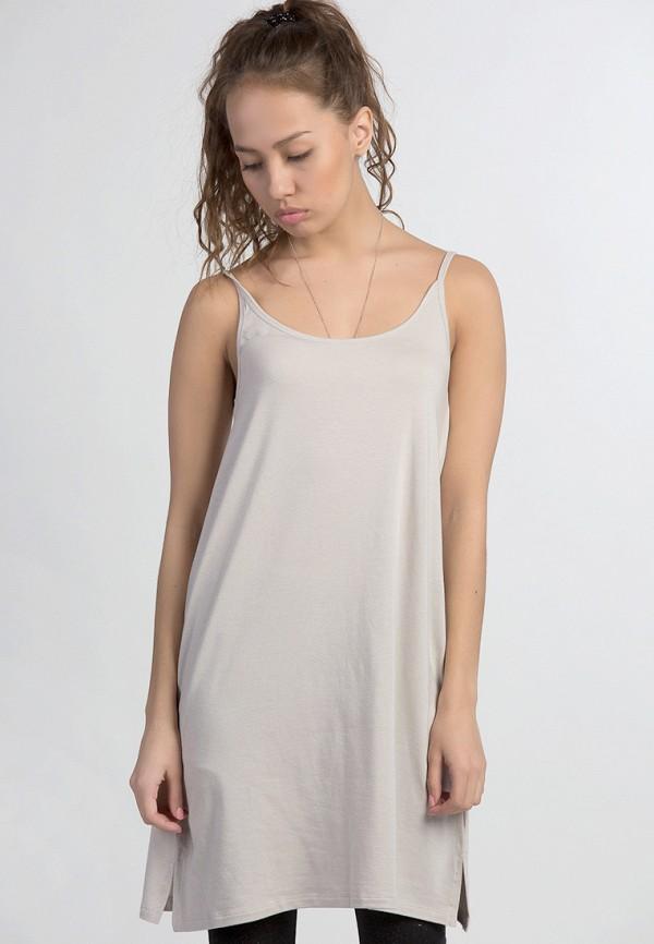 Туника Fashion Code