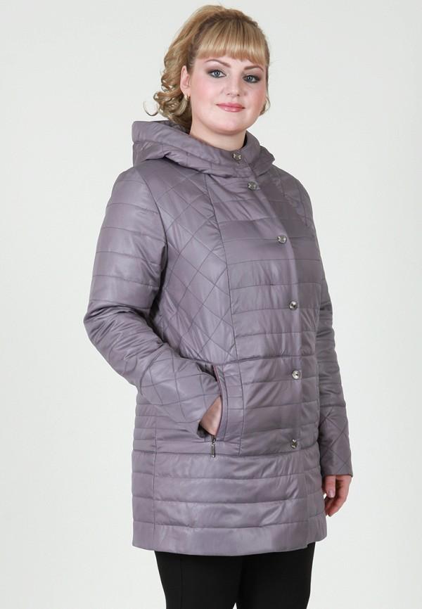 Куртка утепленная Wiko Wiko MP002XW13OTB