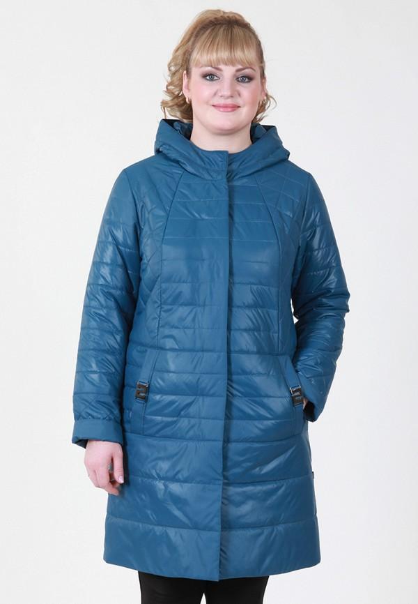 Куртка утепленная Wiko Wiko MP002XW13OTD давайте run дизайн кожа pu откидной крышки кошелек карты держатель чехол для wiko sunset