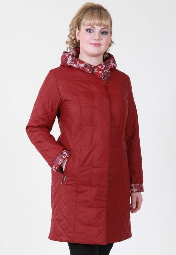 Куртка утепленная Wiko Wiko MP002XW13OTG давайте run дизайн кожа pu откидной крышки кошелек карты держатель чехол для wiko sunset