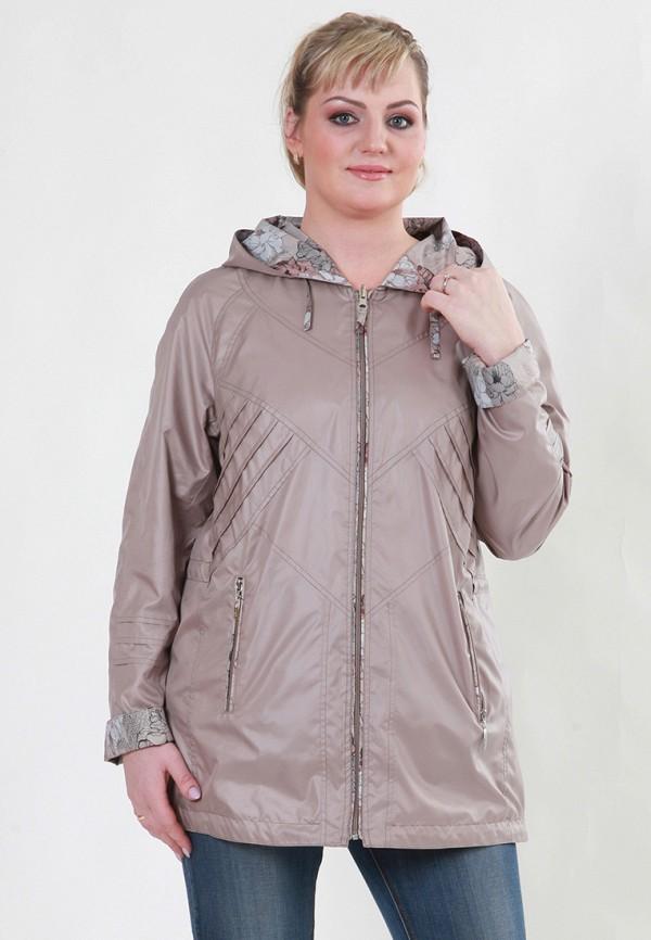 Куртка Wiko Wiko MP002XW13OTJ давайте run дизайн кожа pu откидной крышки кошелек карты держатель чехол для wiko sunset