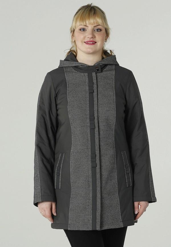 Куртка утепленная Wiko Wiko MP002XW13OTL куртка утепленная wiko wiko mp002xw1irq0
