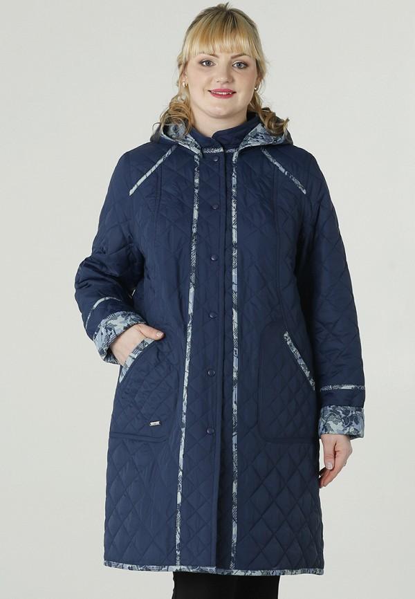 Куртка утепленная Wiko Wiko MP002XW13OTP gangxun wiko kenny чехол из высококачественной кожи pu с флип обложкой kickstand anti shock кошелек для wiko kenny