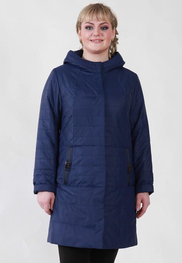 Куртка утепленная Wiko Wiko MP002XW13OTQ куртка утепленная wiko wiko mp002xm246mc