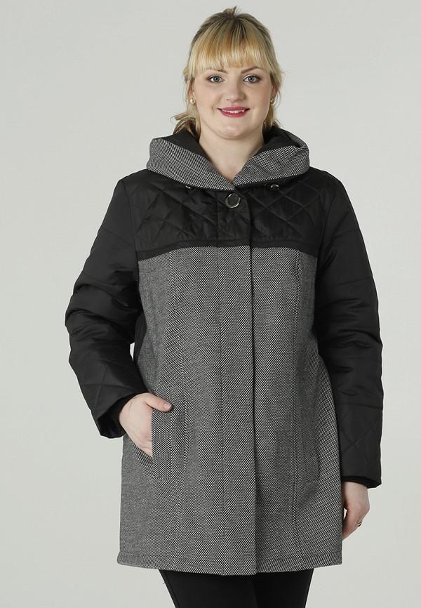 Куртка утепленная Wiko Wiko MP002XW13OTT gangxun wiko kenny чехол из высококачественной кожи pu с флип обложкой kickstand anti shock кошелек для wiko kenny