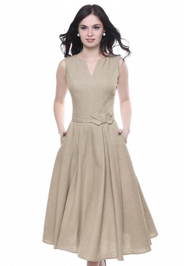 Платье Grey Cat Grey Cat MP002XW13OZ4 платье grey cat платья и сарафаны приталенные