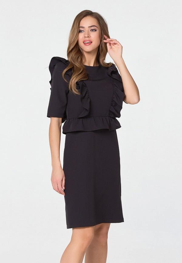Платье LMP LMP MP002XW13OZK брюки lmp lmp mp002xw13m53
