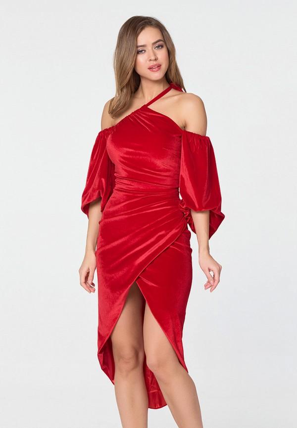 Платье LMP LMP MP002XW13OZS платье lmp lmp mp002xw1gr6a