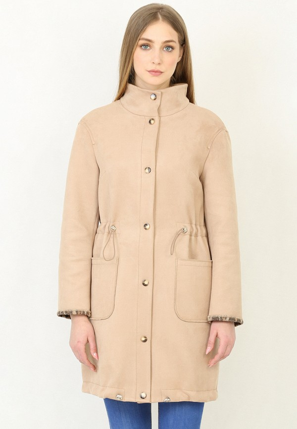 Пальто Trifo Trifo MP002XW13P1T пальто trifo trifo mp002xw1agyx