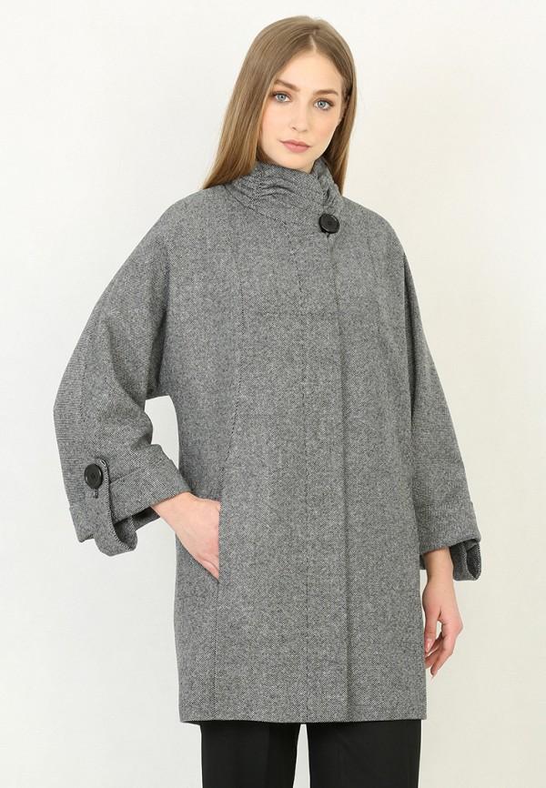 Пальто Trifo Trifo MP002XW13P1Y