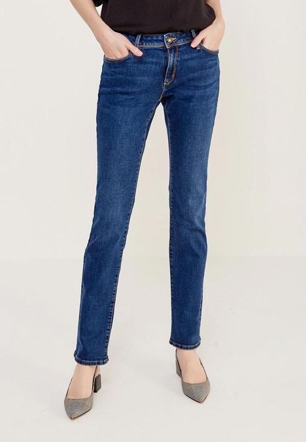 Джинсы Colin's Colin's MP002XW13P6T джинсы 40 недель джинсы