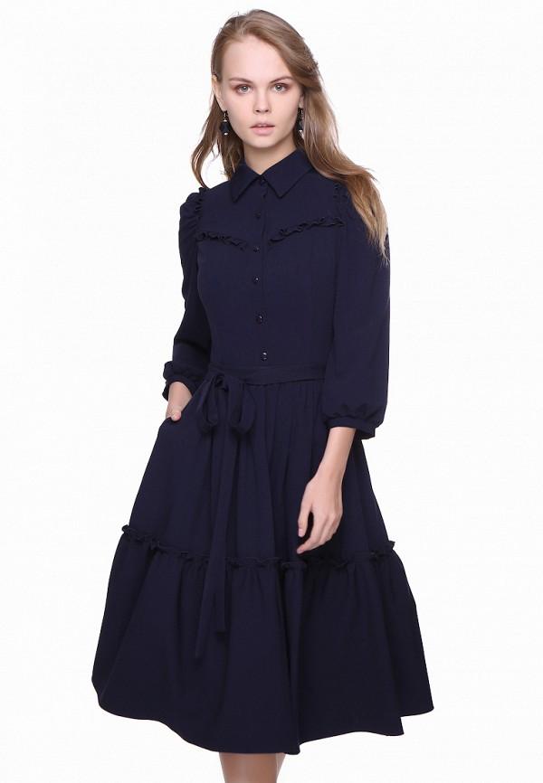 Платье Marichuell Marichuell MP002XW13P73 marichuell mariot