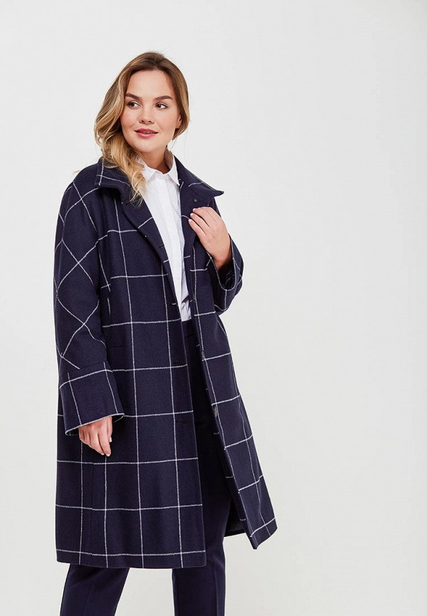 Пальто Doroteya Doroteya MP002XW13P7D