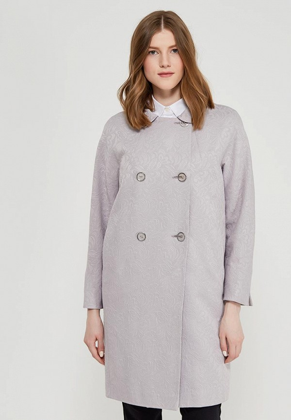 Пальто Doroteya Doroteya MP002XW13P7L