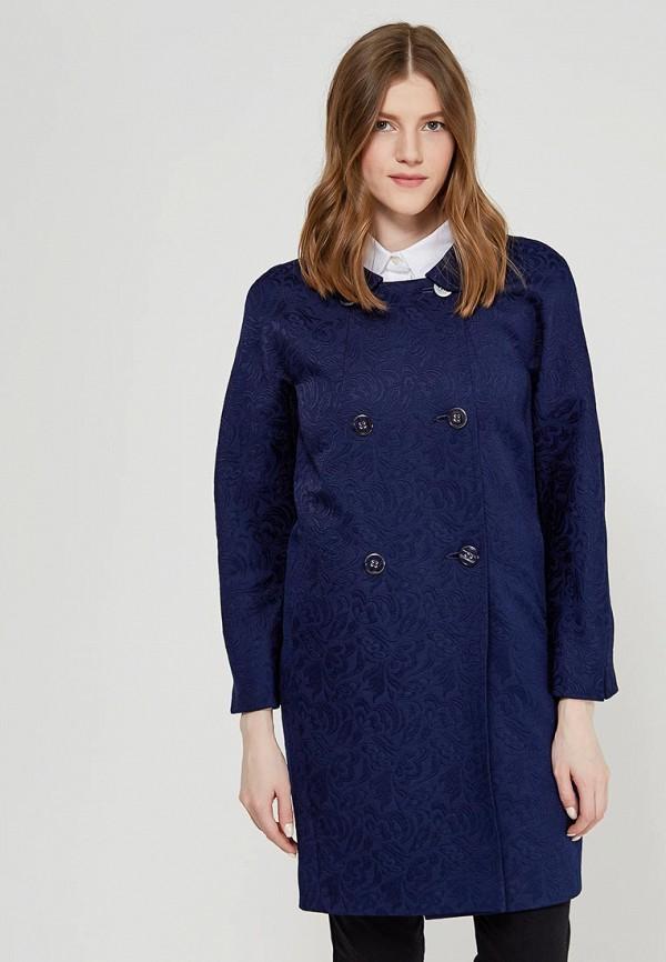 Пальто Doroteya Doroteya MP002XW13P7N