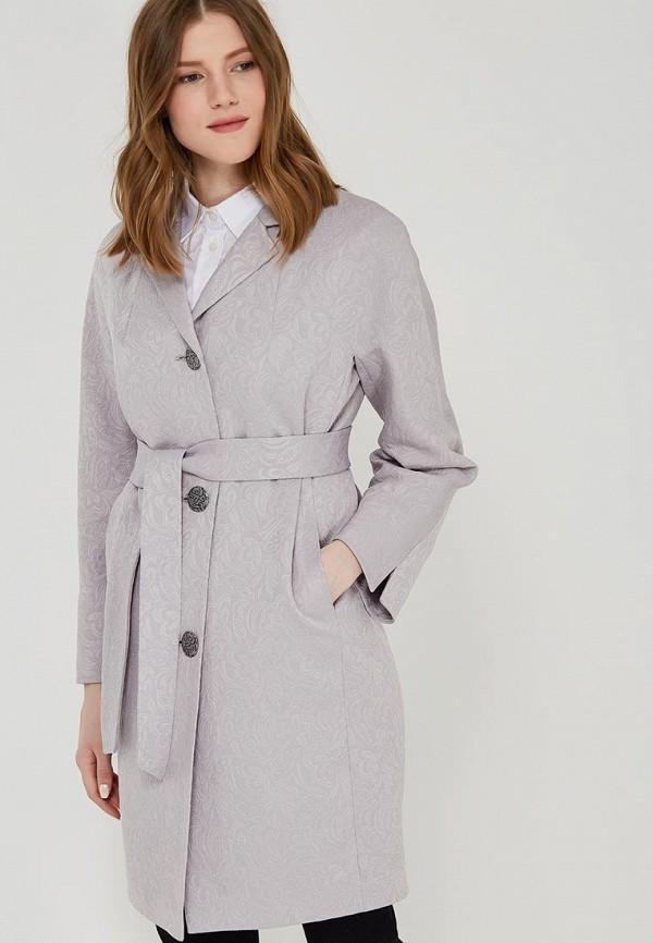 Пальто Doroteya Doroteya MP002XW13P7Q