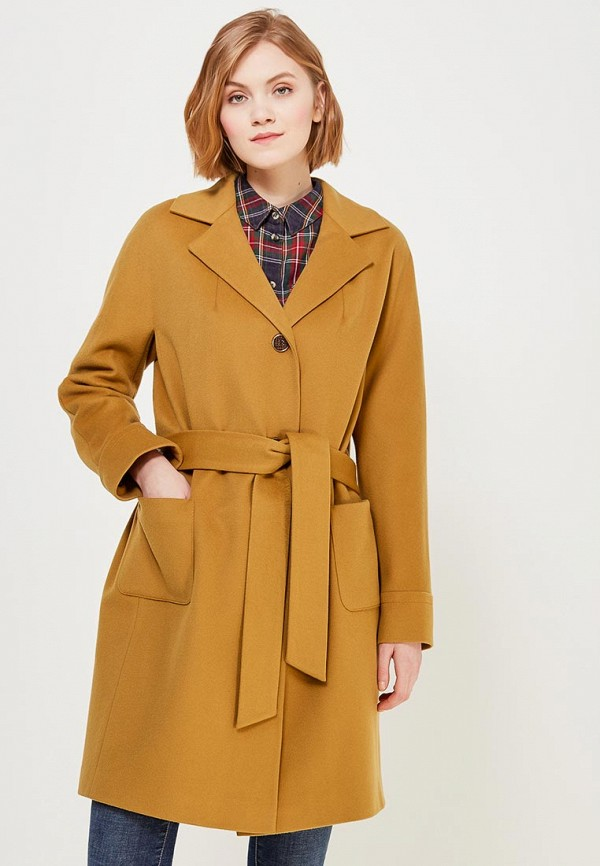 Пальто Doroteya Doroteya MP002XW13P7S
