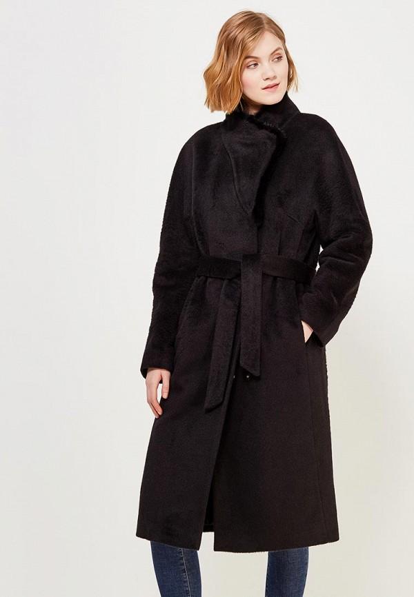 Пальто Doroteya Doroteya MP002XW13P83