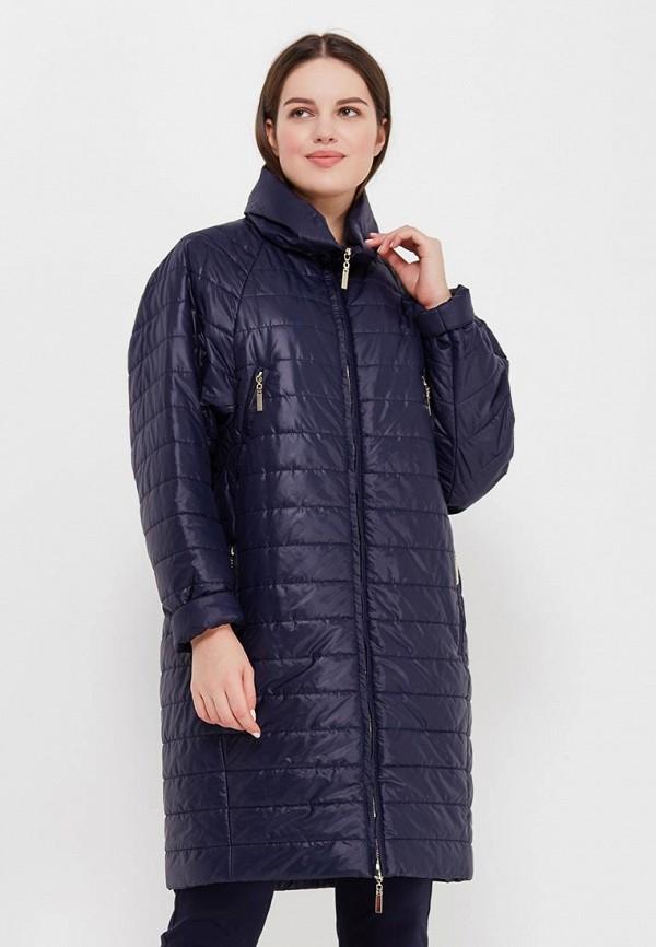 Куртка утепленная Doroteya Doroteya MP002XW13P86