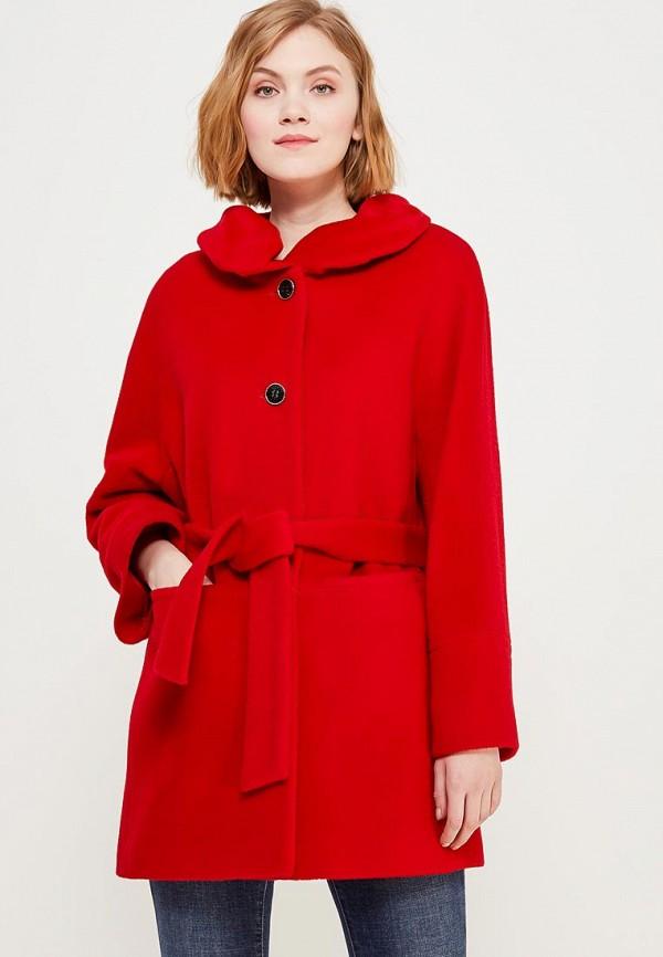 Пальто Doroteya Doroteya MP002XW13P8C