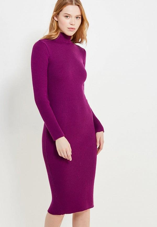 Платье Demurya Collection Demurya Collection MP002XW13P9N блузки demurya блузка