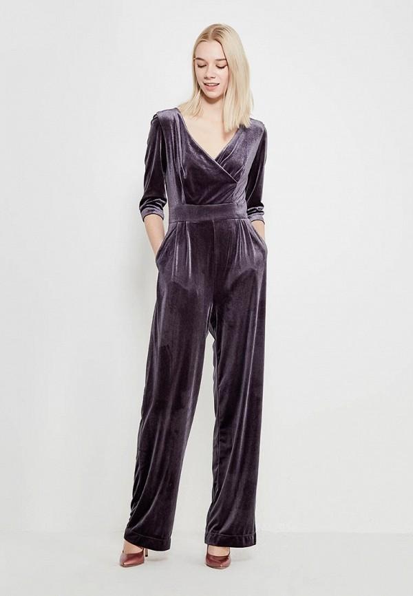 Комбинезон Demurya Concept Demurya Concept MP002XW13P9T блузки demurya блузка