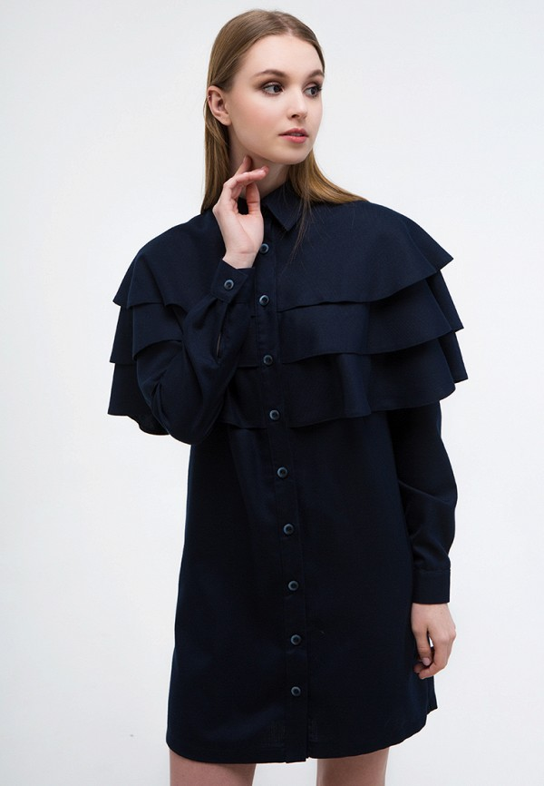 Платье MirrorStore MirrorStore MP002XW13PE7 худи mirrorstore mirrorstore mp002xw13pee