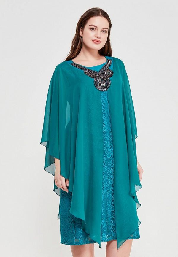 Платье KR KR MP002XW13PF7 блуза kr kr mp002xw13pfm