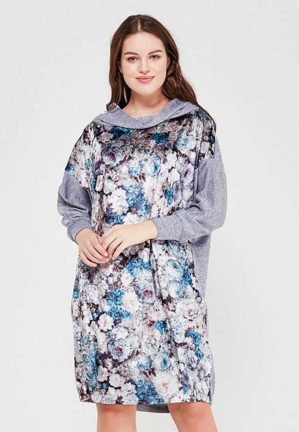 все цены на Платье KR KR MP002XW13PFB онлайн