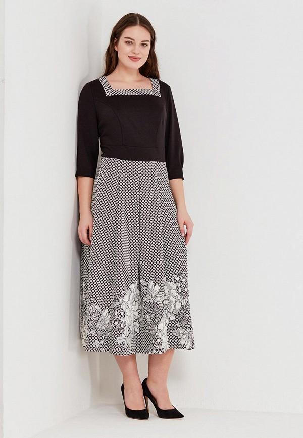 все цены на Платье KR KR MP002XW13PFI онлайн