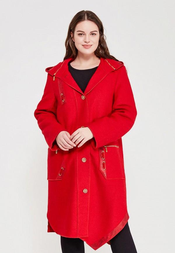 Пальто KR KR MP002XW13PGQ цена
