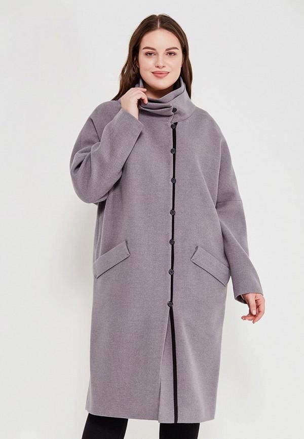 Пальто KR KR MP002XW13PH9 the authentic original japan pushi optex kr q150nw kr q50nwt kr q50n