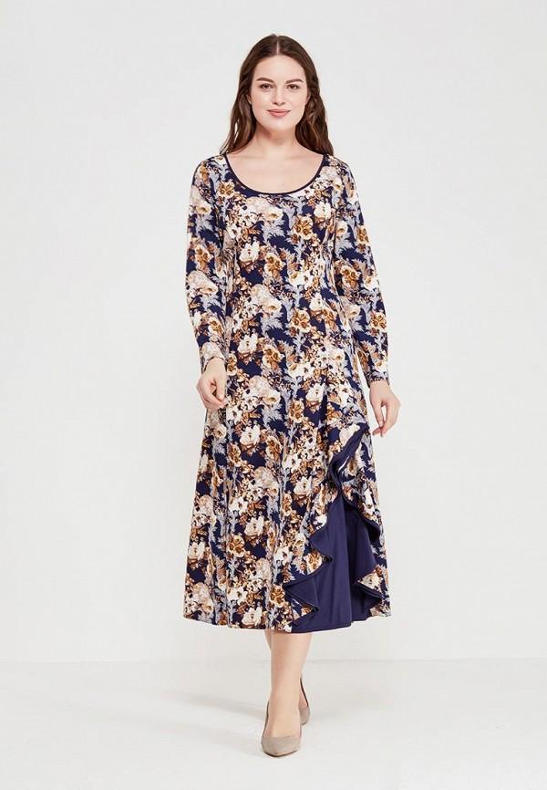 Платье KR KR MP002XW13PHJ стамеска kirschen kr 1002022