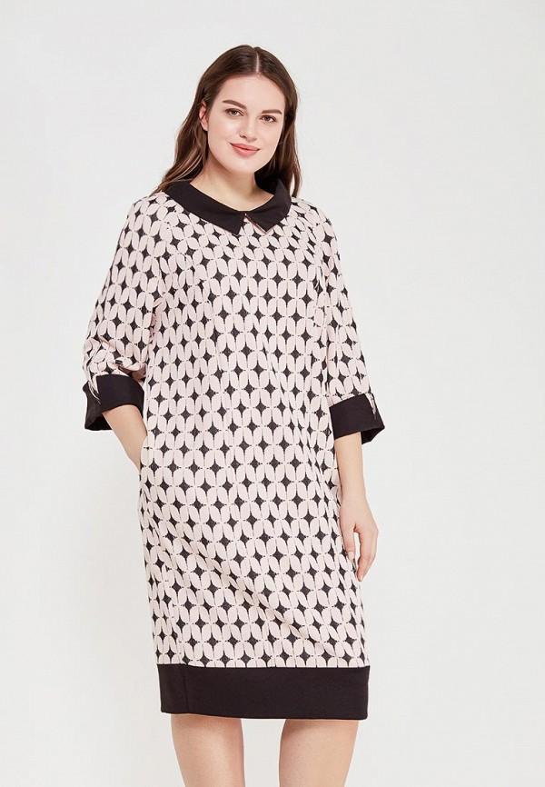 все цены на Платье KR KR MP002XW13PHL онлайн