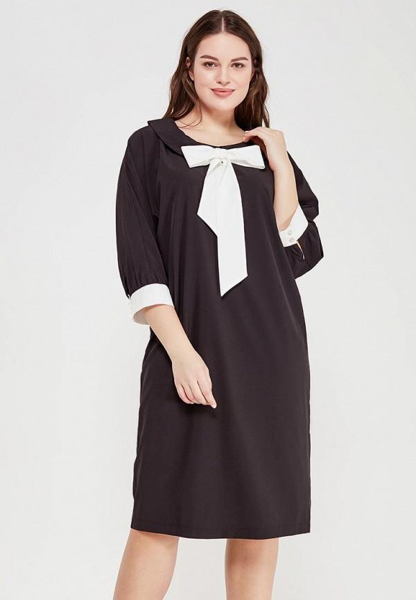 Платье KR KR MP002XW13PHM платье kr kr mp002xw13phm