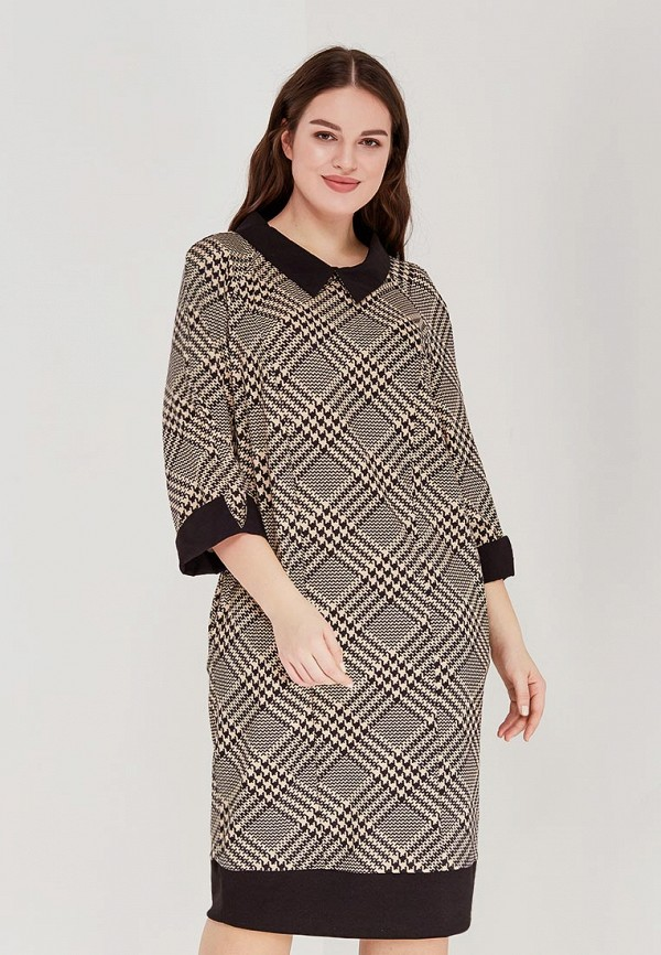 Платье KR KR MP002XW13PHO платье kr kr mp002xw13phm