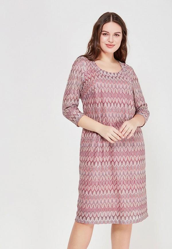все цены на Платье KR KR MP002XW13PHS онлайн