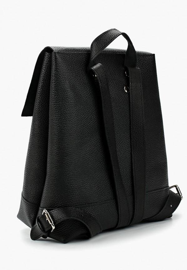 Рюкзак Divalli цвет черный  Фото 2