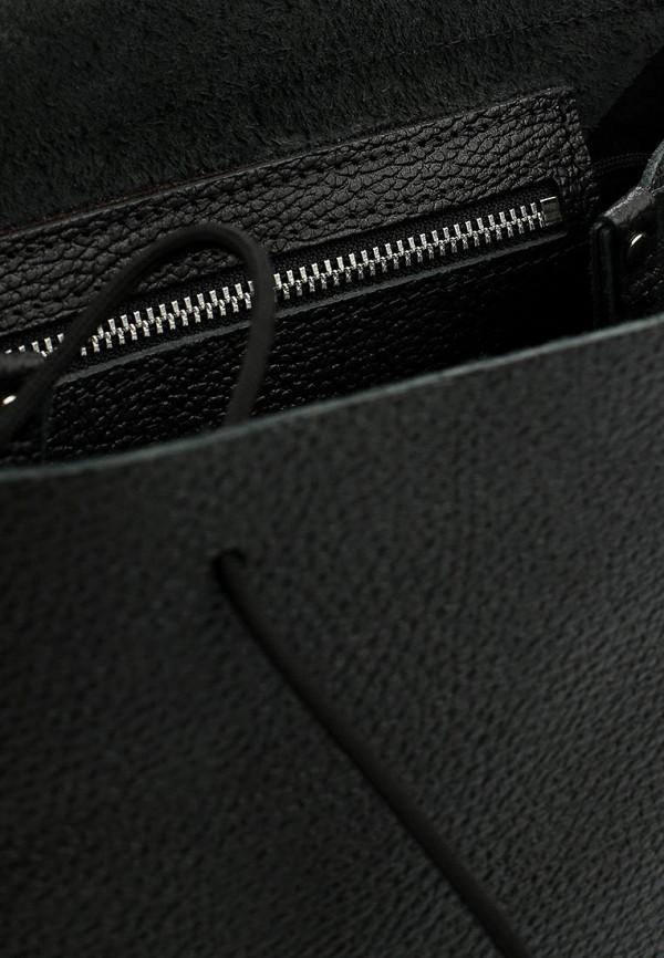 Рюкзак Divalli цвет черный  Фото 3