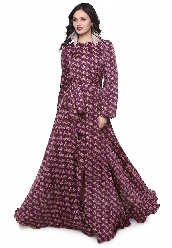 Пляжные платья и туники Olivegrey