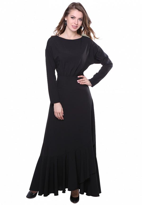Платье Olivegrey Olivegrey MP002XW13PMF платье olivegrey olivegrey mp002xw1gnfe