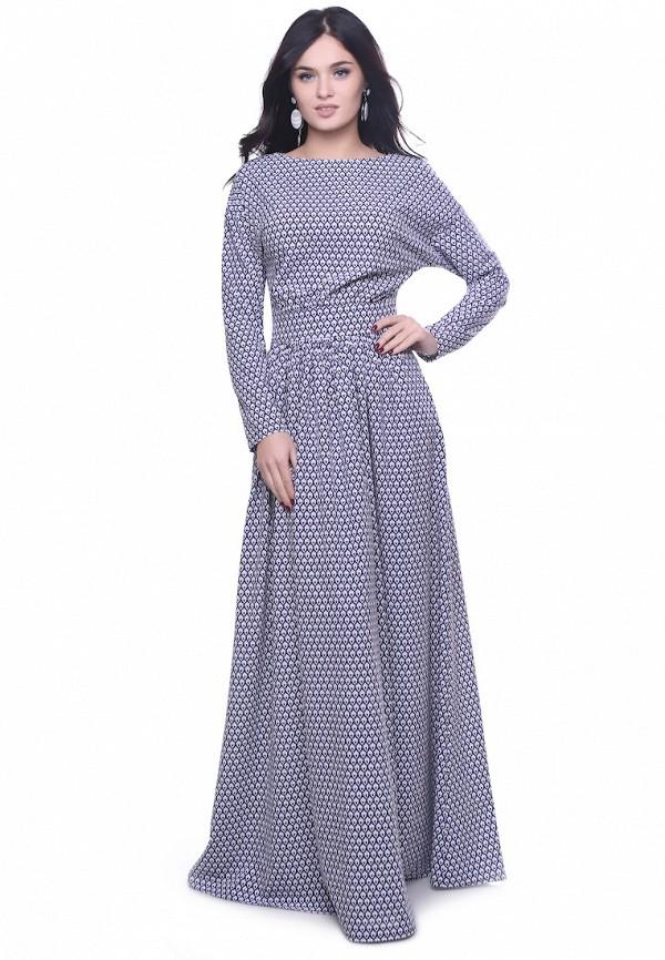 Платье Olivegrey Olivegrey MP002XW13PMM платье olivegrey olivegrey mp002xw1906e